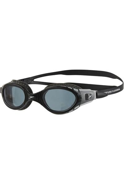 Speedo 8 11315B976 Biofuse Flexiseal Yüzücü Gözlüğü
