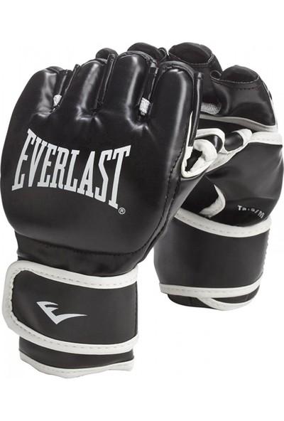Everlast 7760 MMA Leather Grappling Eldiveni