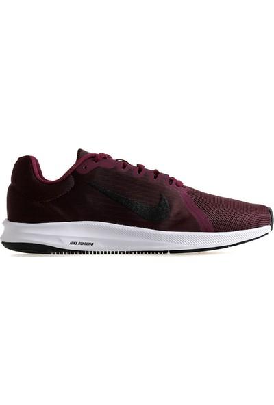 Nike 908994 600 Downshifter 8 Koşu Ayakkabısı