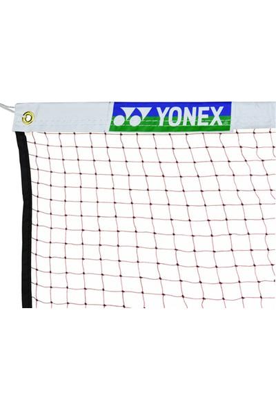 Yonex AC152EX Badminton Filesi