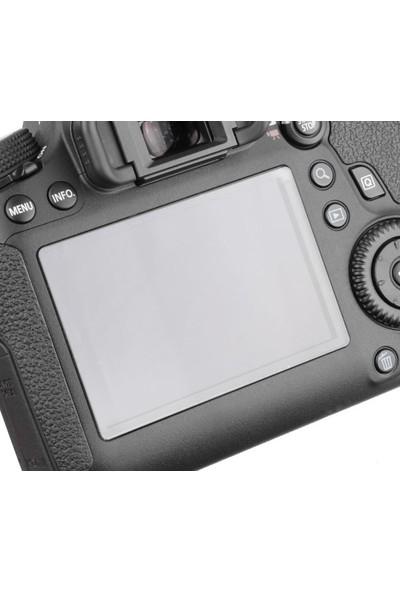 Nikon D5300 İçin Ayex Lcd Ekran Koruyucu