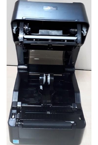 Tally Dascom DL-200 TT USB Barkod Yazıcı 28 914 0128
