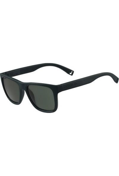 Lacoste LC 816S 315 Erkek Güneş Gözlüğü