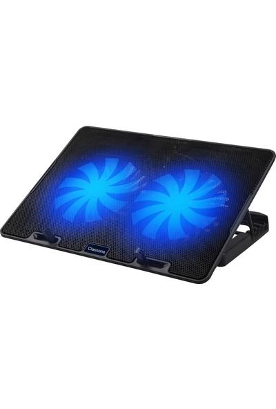 Classone M30 Oyuncu Notebook Soğutucu
