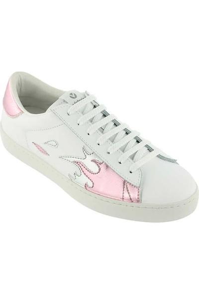 Victoria 1126104-ROS Kadın Günlük Ayakkabı