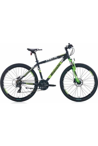 Bianchi RCX 426 Erkek Dağ Bisikleti 26 JANT 27-V HD 482H