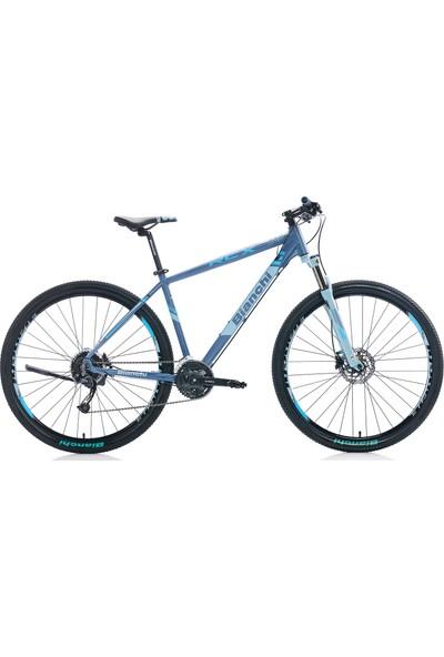 Bianchi RCX 629 Erkek Dağ Bisikleti 29 Jant 27-V HD 482H