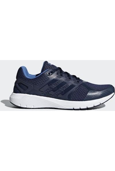 31e704e0cec3d Adidas Yürüyüş Koşu Ayakkabıları ve Fiyatları - Hepsiburada.com ...