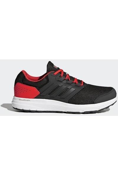 Adidas Cp8823 Galaxy Koşu Ve Yürüyüş Ayakkabı
