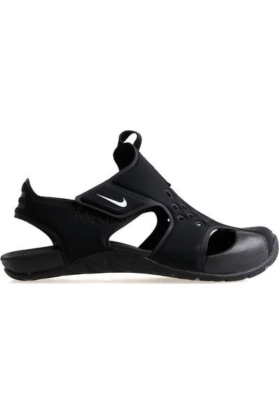 Nike 943826-001 Sunray Protect 2 Çocuk Sandalet