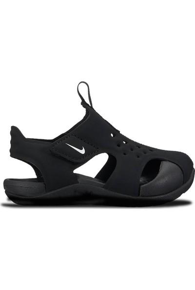 Nike 943827-001 Sunray Protect 2 Çocuk Sandalet