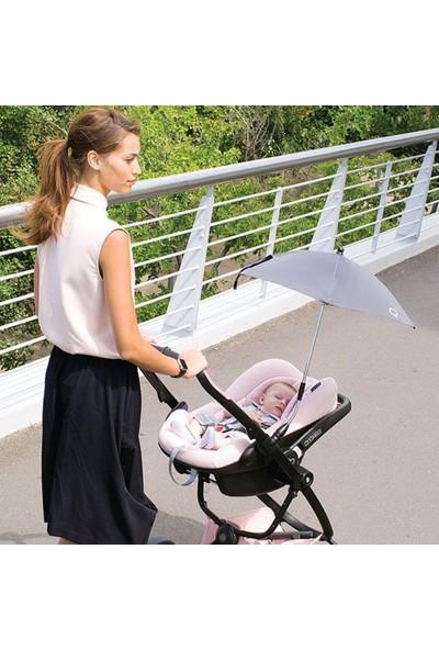 Quinny Zapp X Bebek Arabası Şemsiyesi