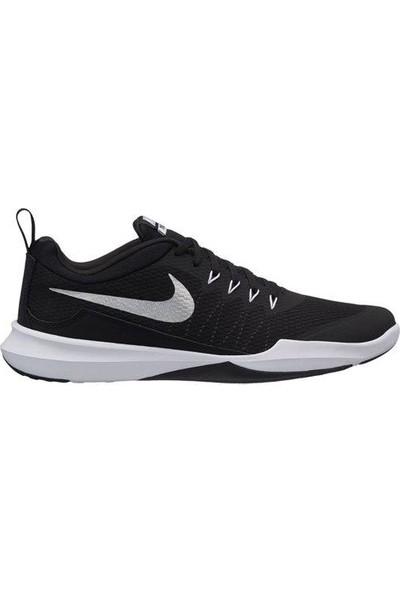 Nike 924206-001 Legend Trainer Koşu Ve Yürüyüş Ayakkabı