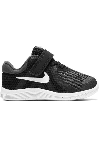 Nike 943304-006 Revolution Çocuk Ayakkabısı