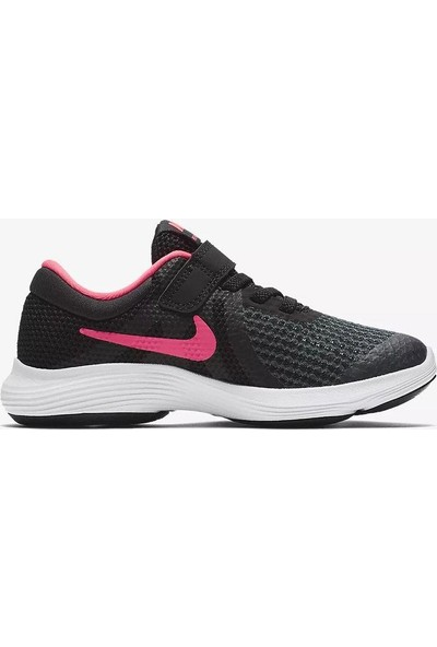 brand new 5e987 5156b Nike 943307-004 Revolution Çocuk Ayakkabısı