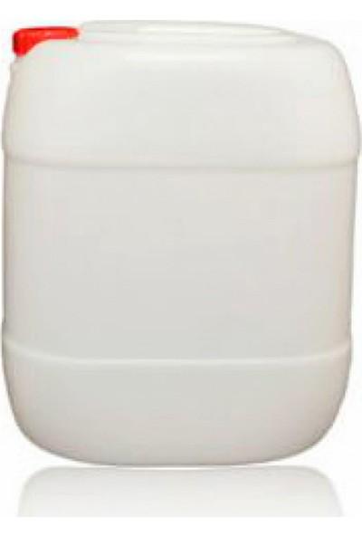 Musluklu Endüstriyel Su Bidonu 30 Litre