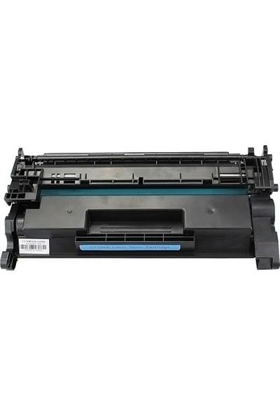 GörkemBüro® HP CF226A Muadil Toner M402D/M402DN/M402DNE/M402DW/M402N/M426DW/M426FDN/M426FDW