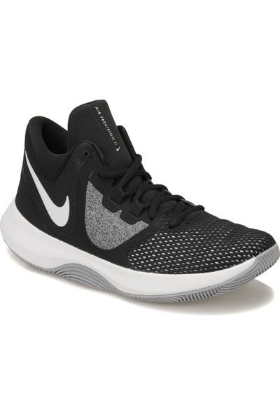 ebe6f1434b6 Nike Aa7069-001 Air Precision Basketbol Ayakkabısı