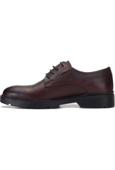 Arony L611 Günlük Giyim Erkek Ayakkabı