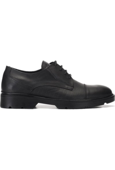 Arony L615 Günlük Giyim Erkek Ayakkabı