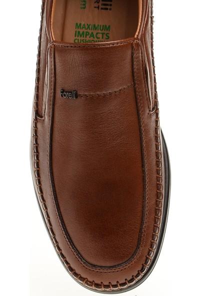 Forelli 10601H Comfort Erkek Ayakkabı