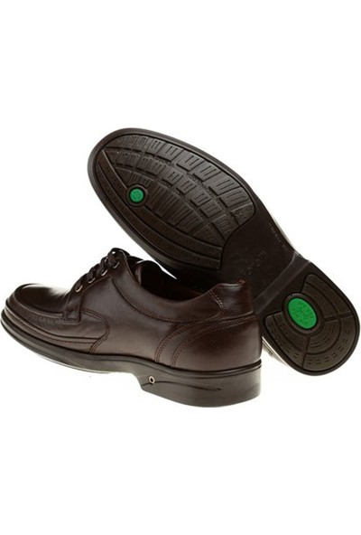 Forelli 11014H Comfort Erkek Ayakkabı