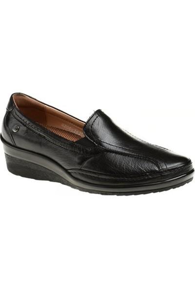 Forelli 26205H Comfort Kadın Ayakkabı