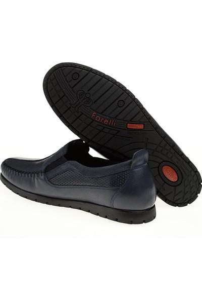 Forelli 35201H Comfort Erkek Ayakkabı