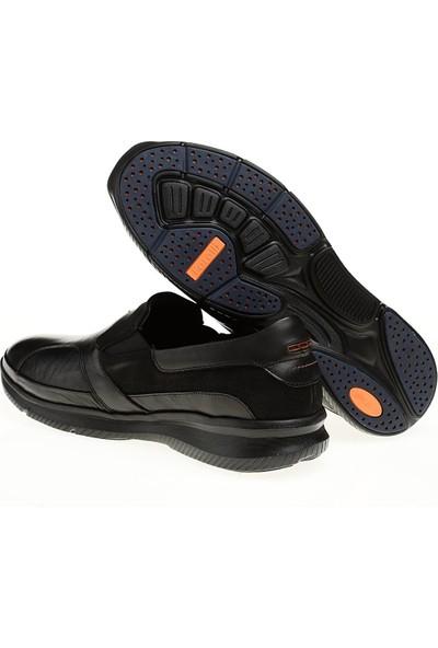 Forelli 45915G Comfort Erkek Ayakkabı