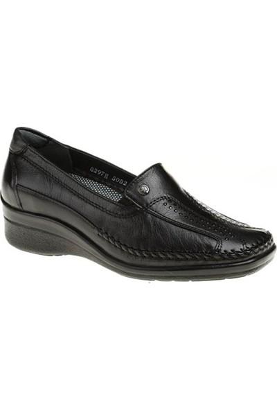 Forelli 5082H Comfort Kadın Ayakkabı