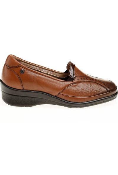 Forelli 5083K Comfort Kadın Ayakkabı