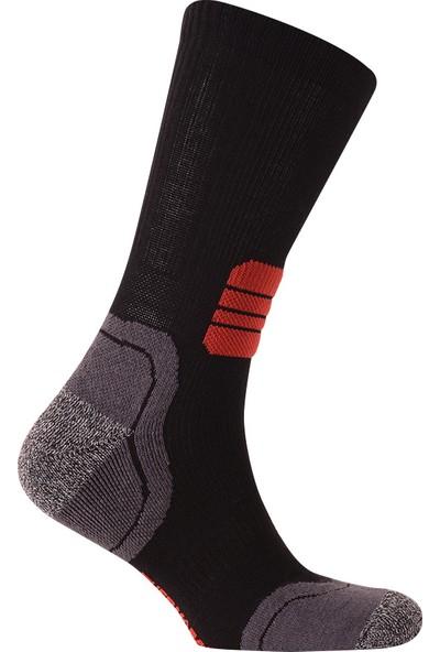 Thermoform Running 3'lü Çorap