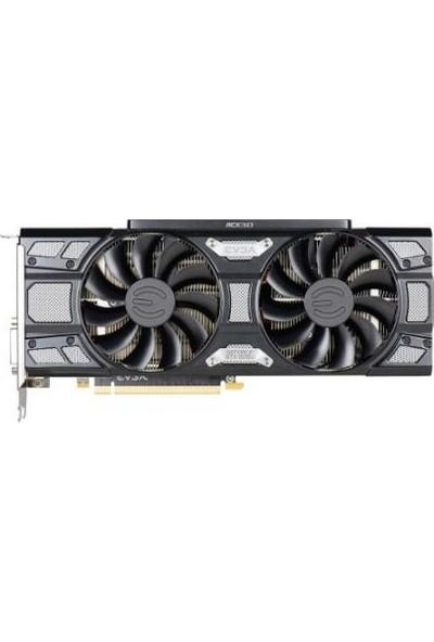 Evga Gaming Nvidia Geforce GTX 1070Ti 8GB 256Bit GDDR5X Ekran Kartı (08G-P4-5671-KR)