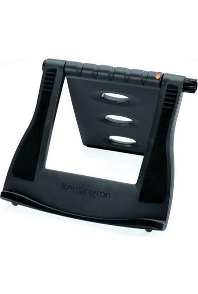 Kensington Smartfit™ Easy Riser™ Laptop Soğutucu 60112