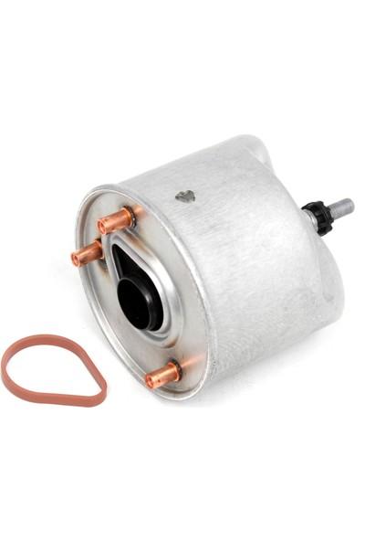 Bosch Yakıt Filtresi Citroen Peugeot 1.4 HDI 1.6 HDI 2010>