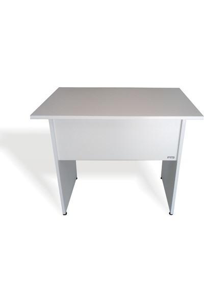 Vena Sude Masa - Beyaz 90 x 60 x 75