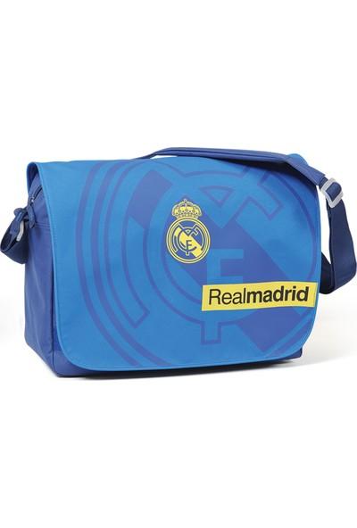 Real Madrid Omuz Çanta (92564)