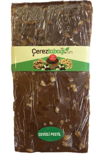 Çerez Tabağı Cevizli Dut Pestili 350 gr