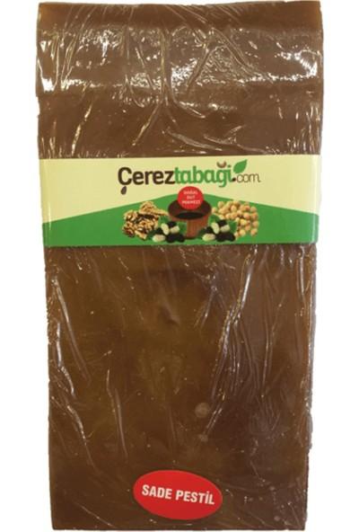 Çerez Tabağı Sade Dut Pestil 350 gr