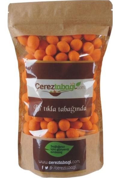 Çerez Tabağı Cips Fıstık 200 gr