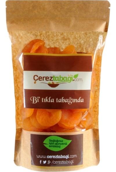 Çerez Tabağı Kayısı Kurusu 1 kg