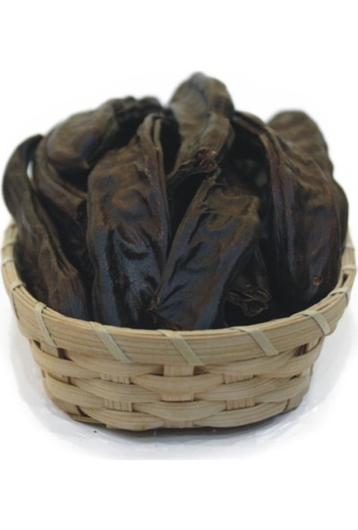 Çerez Tabağı Keçiboynuzu 500 gr