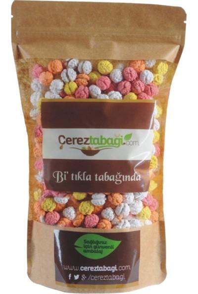 Çerez Tabağı Renkli Şekerli Leblebi 1 kg