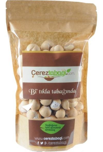 Çerez Tabağı Soyalı Fıstık 250 gr