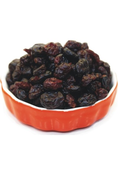 Çerez Tabağı Turna Yemişi Cranberry 250 gr
