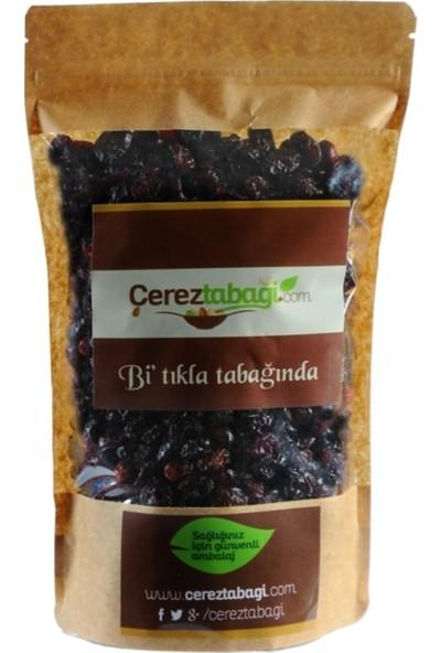 Çerez Tabağı Turna Yemişi Cranberry 500 gr