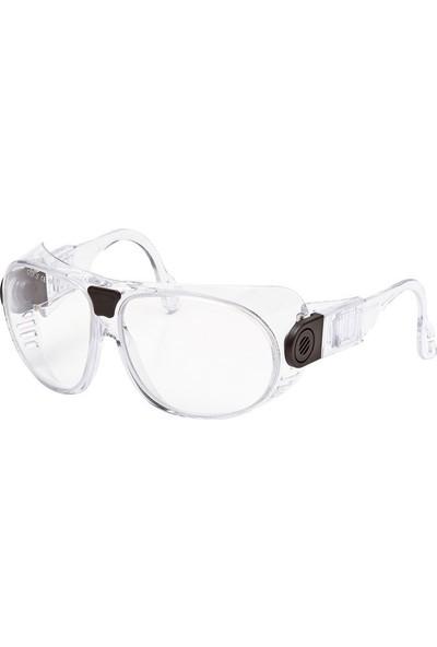 Schmerler 8 Noktadan Ayarlanır Ergonomik İş Gözlüğü