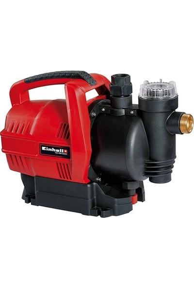 Einhell GC AW 6333 Otomatik Hidrofor Bahçe Su Pompası