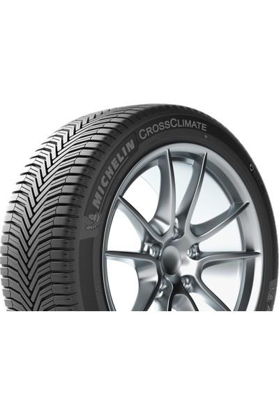 Michelin 285/45 R19 111Y XL CrossClimate SUV Oto Lastik