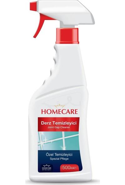 HomeCare Derz Temizleyici 423556